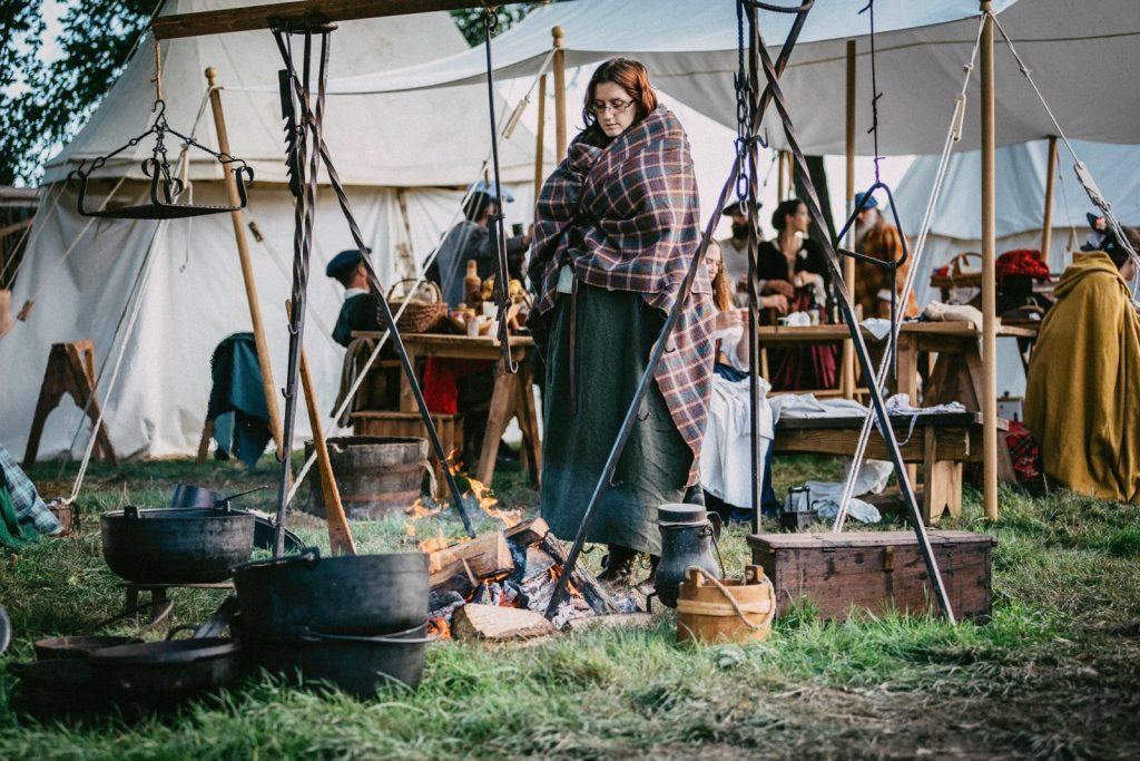 Scottish Days 2017 - Photo :  Argali's pictures