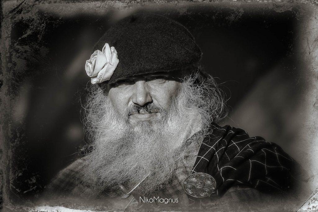Emeash - Photo : NikoMagnus