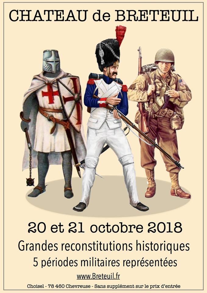 calendrier-2018-affiche-breteuil