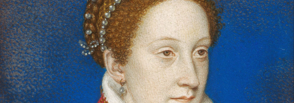 Mary-par_François_Clouet-vers1558_1560-detail