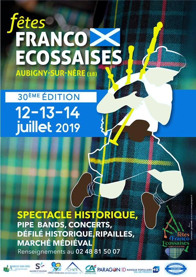 calendrier-affiche-2019-aubigny