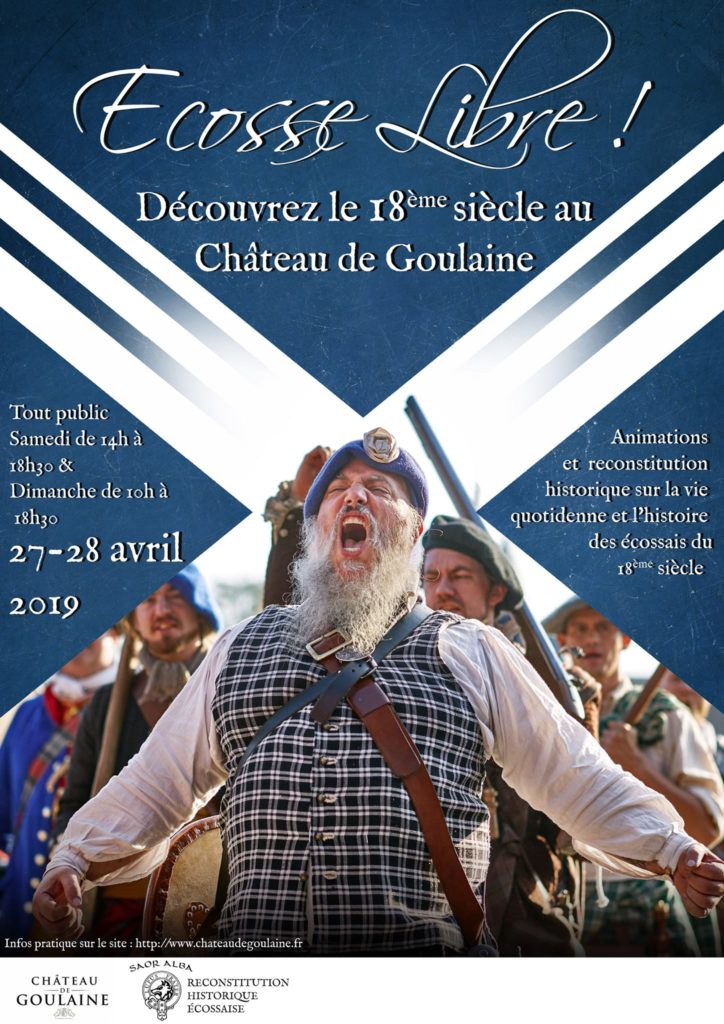 calendrier-affiche-2019-goulaine