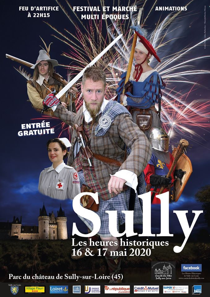 calendrier-2020-affiche-sully
