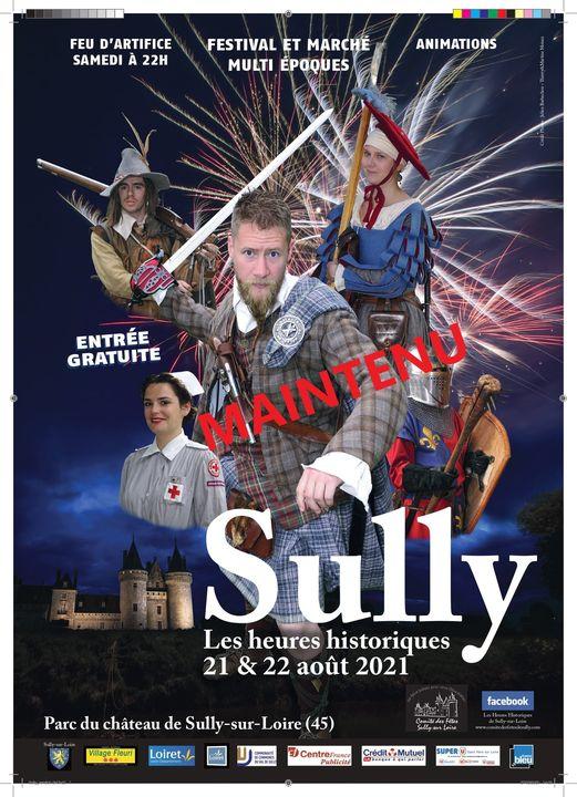 calendrier-2021-affiche-sully